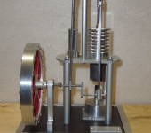 11a-stirling-engine-vertical-2-rocker