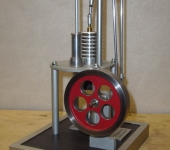 12a-stirling-engine-vertical-2-rocker