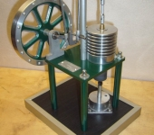 13a-stirling-engine-vertical-2-rocker