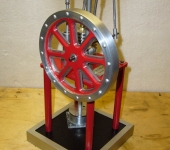 14a-stirling-engine-vertical-2-rocker