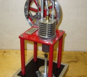 15a-stirling-engine-vertical-2-rocker