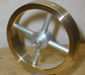 16a-flywheel-old-version-for-stirling-engine-flame-licker-steam-engine