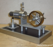 26a-stirling-engine-horizontal