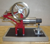 28a-stirling-engine-horizontal-2-rocker