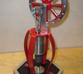 36a-stirling-engine-vertical