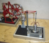 39a-well-for-stirling-engine-flame-licker-steam-engine