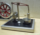 40a-well-for-stirling-engine-flame-licker-steam-engine
