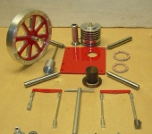 6a-stirling-engine-vertical-components