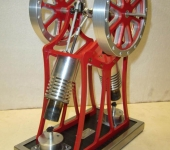7a-stirling-engine-2-cylinder-v-engine
