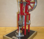 8a-stirling-engine-vertical