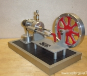 9a-stirling-engine-horizontal