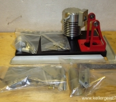 10n-flamme-licker-vertical-assembly-kit