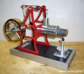 18n-stirling-engine-1-rocker-stator-red