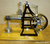 19n-stirling-engine-1-rocker-stator-black