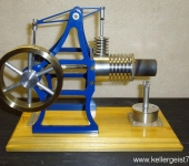 20n-stirling-engine-1-rocker-stator-blue