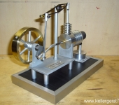 26n-stirling-engine-horizontal-1-rocker-stator-made-from-aluminium