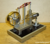 27n-small-stirling-engine-1-rocker-stator-made-from-aluminium