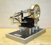 "28n-stirling-engine-""spider""-2-rocker-black"