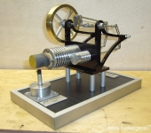 "29n-stirling-engine-""spider""-2-rocker-black"