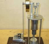 31n-music-stirling-stirling-engine-with-musical-box