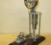 32n-music-stirling-stirling-engine-with-musical-box