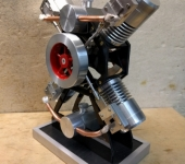 60n-4-cylinder-flame-licker-radial-engine
