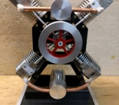 61n-4-cylinder-flame-licker-radial-engine