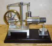 7n-stirling-engine-1-rocker-stator-made-from-aluminium