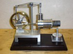 jm01-stirling-engine-1-rocker