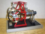jm1-stirling-engine-2-cylinder-2-rocker