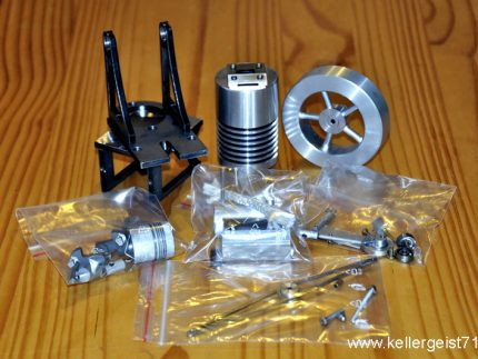 b15-flamme-licker-1-rocker-downside-assembly-kit